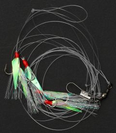 Ron Thompson Sea-Rig 1 herring uv 5-pack